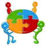 Elemen Dasar Belajar Kolaboratif