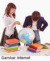 Peranan Guru dalam Proses belajar konstruktivistik