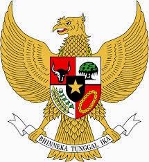 Rumusan Pancasila oleh M. Yamin, Mr. Soepomo, Ir. Soekarno
