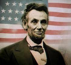 Abraham Lincoln; Sang Pemersatu yang Mati Terbunuh