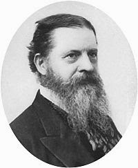 Pragmatisme Charles Sanders Peirce