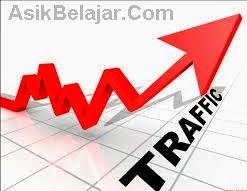 Traffic Blog; Kenapa Diperlukan?