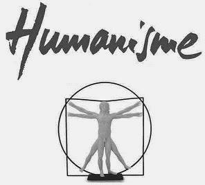 Humanisme Religius