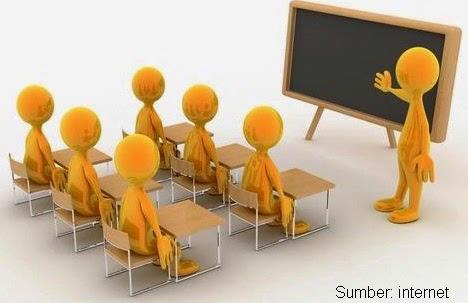Konsep Pendidikan