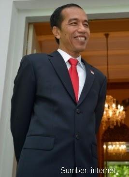 Alasan Pendukung Jokowi Mulai Meninggalkannya