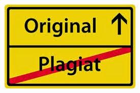 Plagiat: Untuk Karya atau Bisnis?