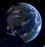 konversi koordinat geografis menjadi utm