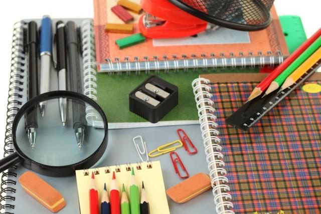 Daftar Barang Untuk Mahasiswa Baru yang Kamu Harus Siapkan