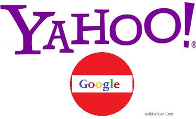 5 Fakta Menarik Soal Google dan Pendirinya