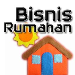 bisnis rumahan untuk ibu rumah tangga
